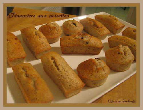 Financiers-aux-noisettes--2-.JPG