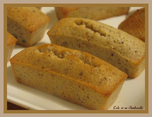 Financiers-aux-noisettes--4-.JPG