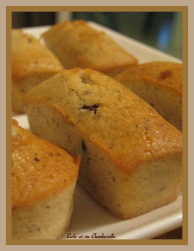 Financiers-aux-noisettes--5-.JPG
