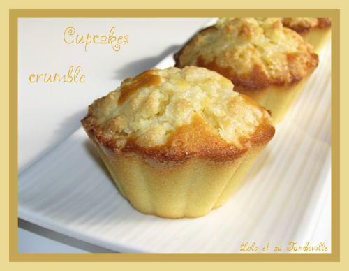 Cupcakes-crumble--4-.JPG