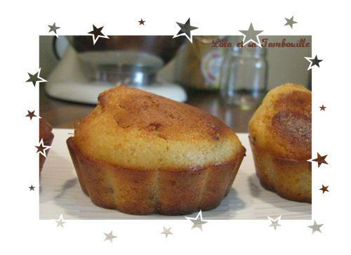 Muffins-aux-eclats-de-Milka-aux-cacahuetes-et-corn-flakes.JPG