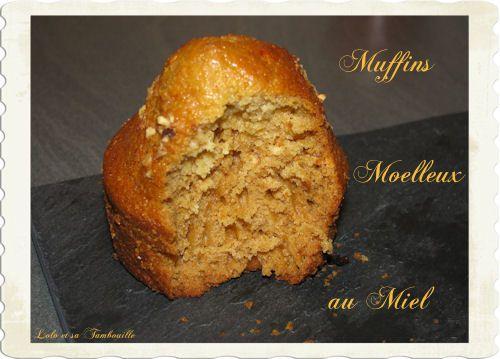 Muffins-moelleux-au-miel--4-.JPG
