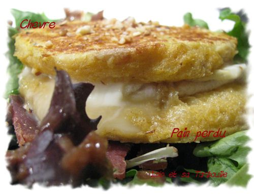 Salade-chevre-pain-perdu--4--copie-1.JPG