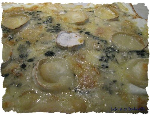 Pizza-aux-quatre-fromages--4-.JPG