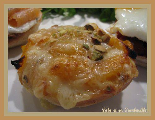 Trio-de-muffin-s-en-tartines--4-.JPG