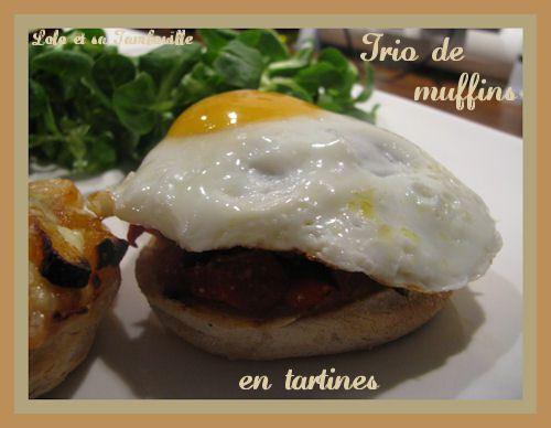 Trio-de-muffin-s-en-tartines--5-.JPG