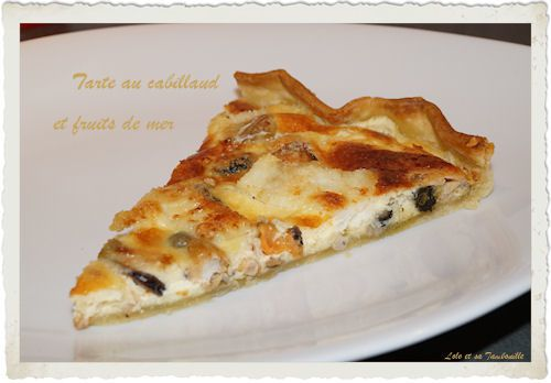 Quiche-au-cabillaud-et-aux-fruits-de-mer--4-.JPG