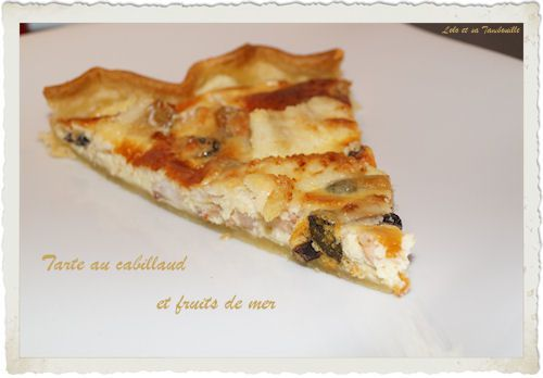 Quiche-au-cabillaud-et-aux-fruits-de-mer--5-.JPG