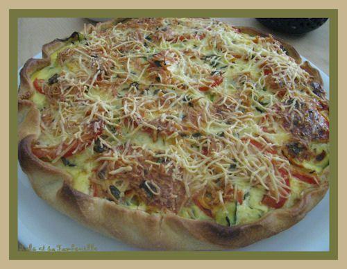 Tarte-au-thon--tomates-et-courgettes-a-la-provencale--2-.JPG