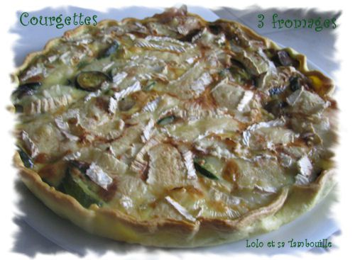 Tarte-courgettes-3-fromages--2-.JPG