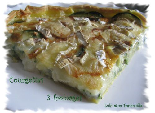 Tarte-courgettes-3-fromages--3-.JPG