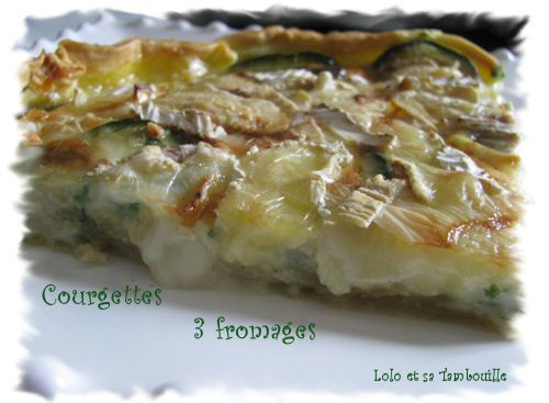 Tarte-courgettes-3-fromages--4-.JPG