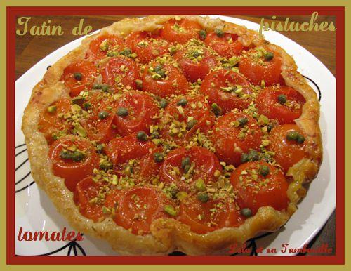 Tatin-de-tomates-aux-pistaches--2-.JPG