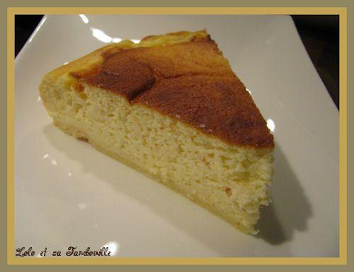 Tarte-au-fromage-blanc-de-belle-maman--4-.JPG