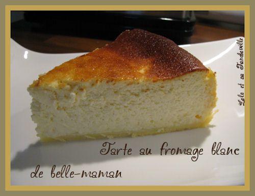 Tarte-au-fromage-blanc-de-belle-maman-le-retour--1-.JPG