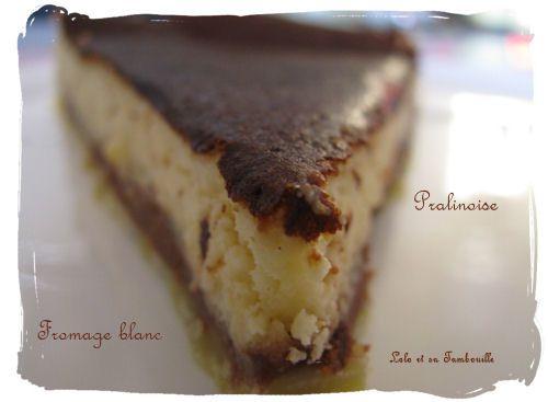 Tarte-fromage-blanc-et-pralinoise--5-.JPG