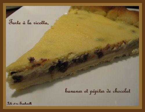 Tarte-a-la-ricotta--bananes-et-pepites-de-chocolat--4-.JPG