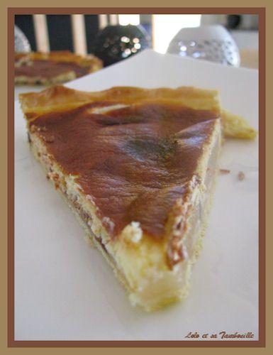 Tarte-aux-poires--pepites-de-chocolat-et-mascarpone--1-.JPG