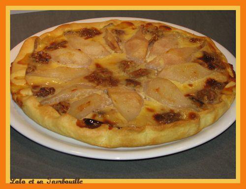 Tarte-aux-poires-angevines--4-.JPG
