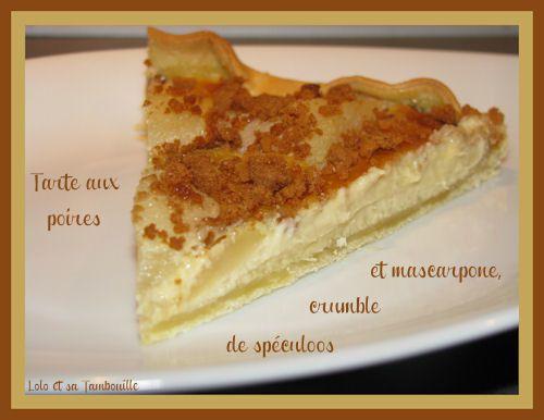 Tarte-aux-poires-et-mascarpone--crumble-de-speculoos--5-.JPG