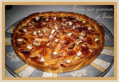 Tarte-aux-twix-et-aux-pommes--2-.JPG