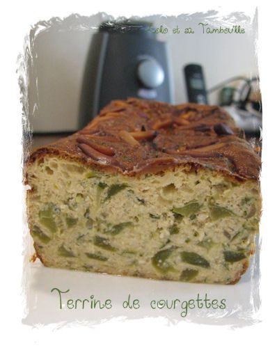 Terrine-de-courgettes--1-.JPG