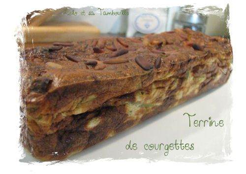 Terrine-de-courgettes--2-.JPG