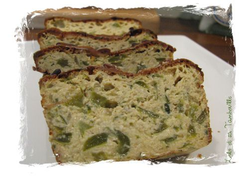 Terrine-de-courgettes--6-.JPG