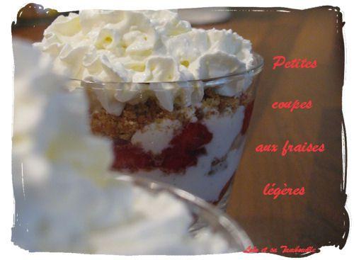 Petites-coupes-aux-fraises-legeres---2-.JPG