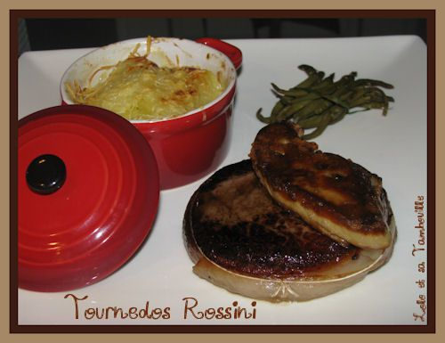 Tournedos-Rossini--1-.JPG