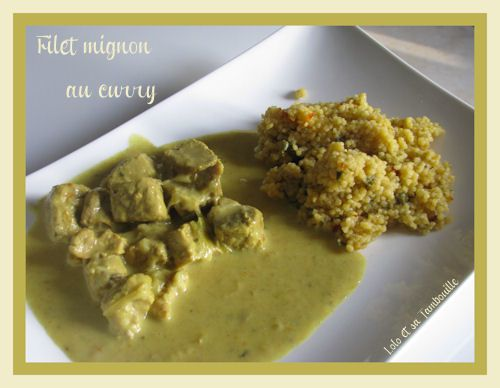 Filet-mignon-de-porc-au-curry--1-.JPG