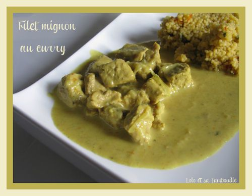 Filet-mignon-de-porc-au-curry--2-.JPG