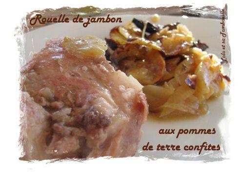 Rouelle-de-jambon-aux-pommes-de-terre-confites--3-.JPG