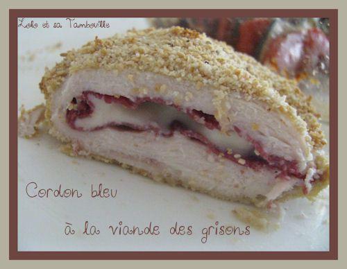 Cordons-bleu-a-la-viande-des-grisons--8-.JPG