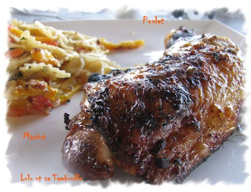 Cuisses-poulet-marinees--2-.JPG