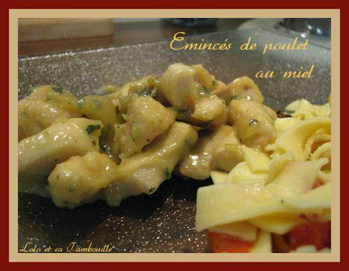 Eminces-de-poulet-chevre-et-miel--4-.JPG