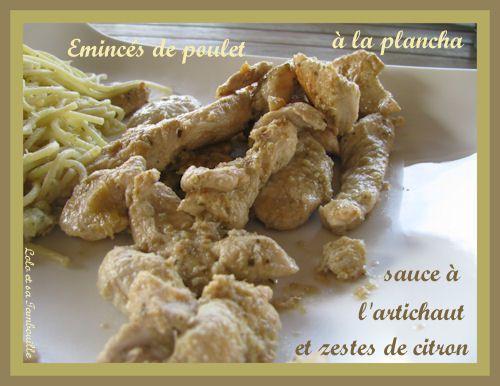 Poulet-a-la-plancha-a-la-sauce-artichaud-et-citron--3-.JPG