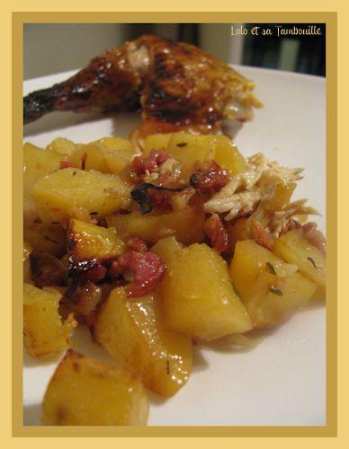 Poulet-roti-et-pommes-de-terre-au-vin-blanc--6-.JPG