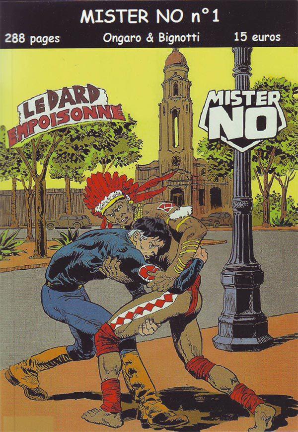 Mister-No-n-1.jpg