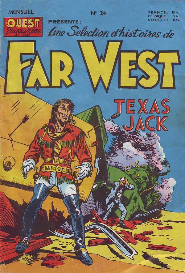 Ouest-magazine-n-24-en-600.jpg