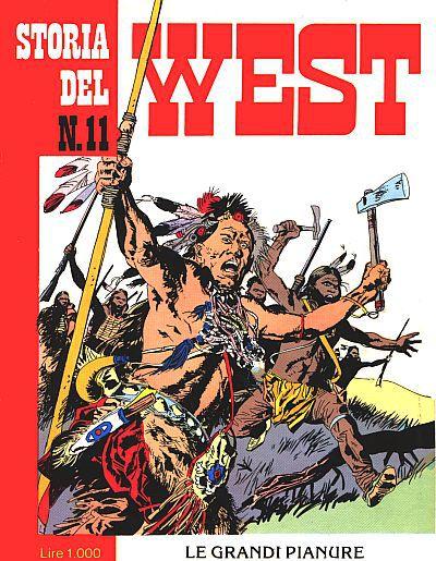 Storia-de-West-n--11.jpg