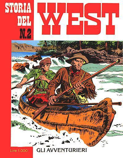 Storia-de-West-n--2.jpg