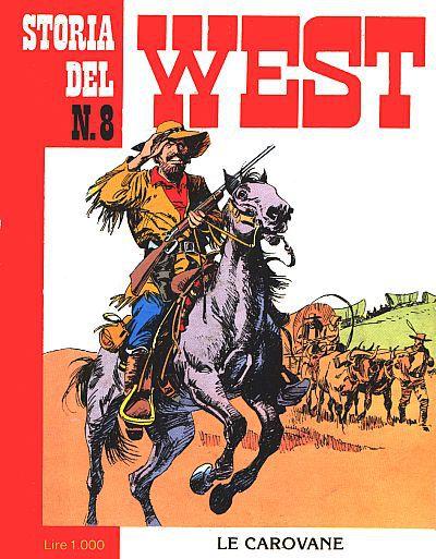 Storia-de-West-n--8.jpg
