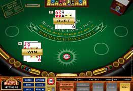 Atlantic-City-Blackjack.jpg