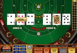 Baccara-High-Limit-Microgaming.jpg