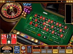 online casino winner promoredirect