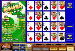 Video-Poker-Microgaming-Aces-and-Faces-Power-Poker.jpg