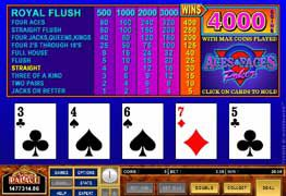Video-Poker-Microgaming-Aces-and-Faces.jpg