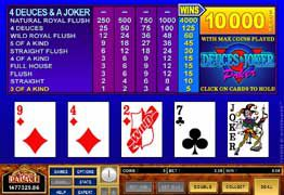 Video-Poker-Microgaming-Deuces---Joker-Poker.jpg