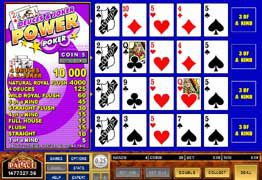 Video-Poker-Microgaming-Deuces---Joker-Power-Poker.jpg